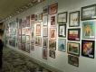 Выставочный зал «Творчество»