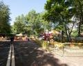 Филиал парка «Лианозовский» или Гончаровский парк