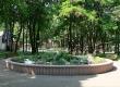 Савёловский парк