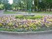 Парк Перовский