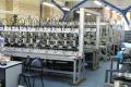 Московский завод электроизмерительных приборов