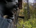 Памятник культуры «Москва-Петушки» (Ерофееву)