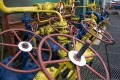 Московский нефтеперерабатывающий завод «Газпромнефть»