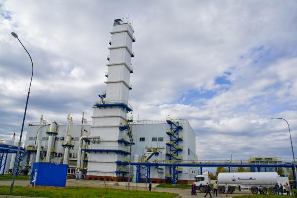 Объединенные машиностроительные заводы