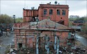 Кусковский химический завод (снесен)