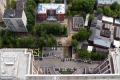 Смотровая жилого комплекса «Триумф-палас»