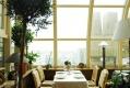 Смотровая площадка ресторана «Боно»