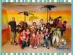 Театр для всей семьи «Семицветик»