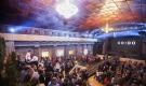 Театр «Гоголь-центр»