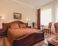 Отель-заповедник «Лесное»