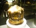 Исторический музей в Москве экспозиции адрес телефоны