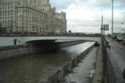 Аниматоры Астаховский мост аниматоры в школу Староорловская улица