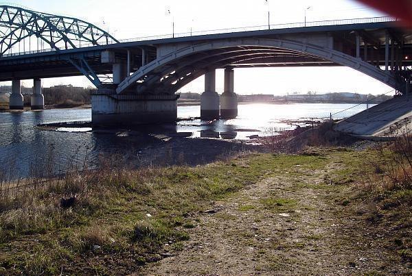 Базы сайтов Бесединский мост дорвеи на сайт казино Тургеневская