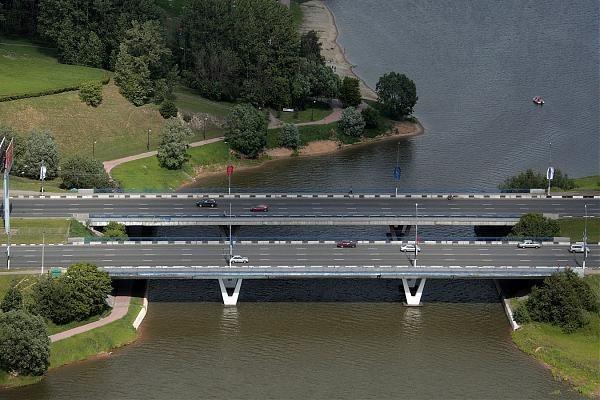 Базы сайтов Борисовские мосты Верхний и Нижний продаю ссылки на сайт