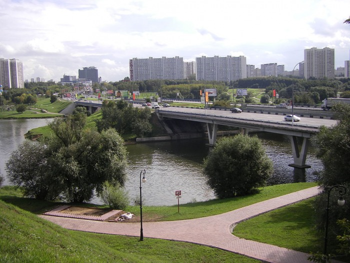 Базы сайтов Борисовские мосты Верхний и Нижний подвал для сайта как сделать