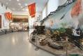 Выставка год музеев