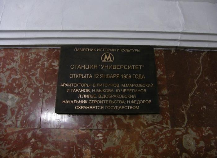 станция метро университет фото ксерокс