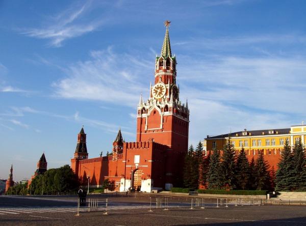 Картинки по запросу Спасская башня Москва