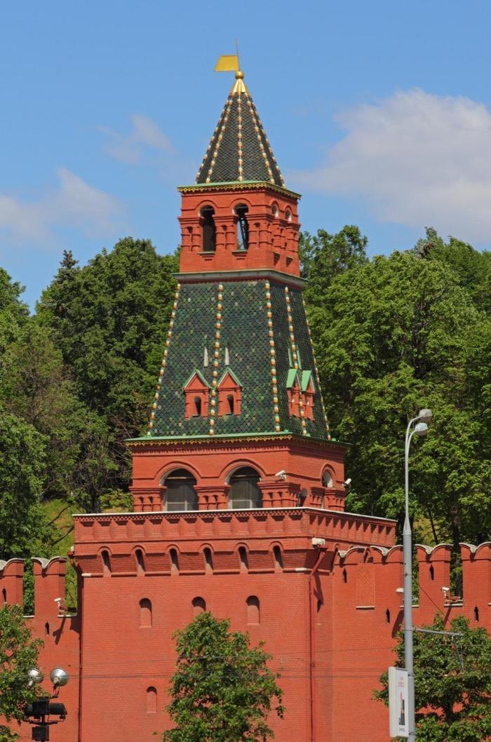 башни кремля картинки и названия заявку ремонт