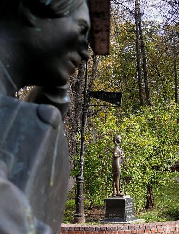 Памятники в москве фото с названиями каталог заказать памятники цены у женщин