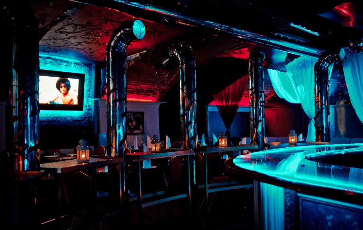 Electro в москве клубы тусовка ночных клубов видео