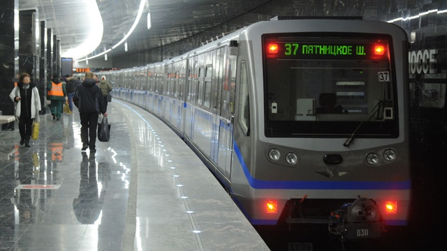 Картинки по запросу транспорт в москве