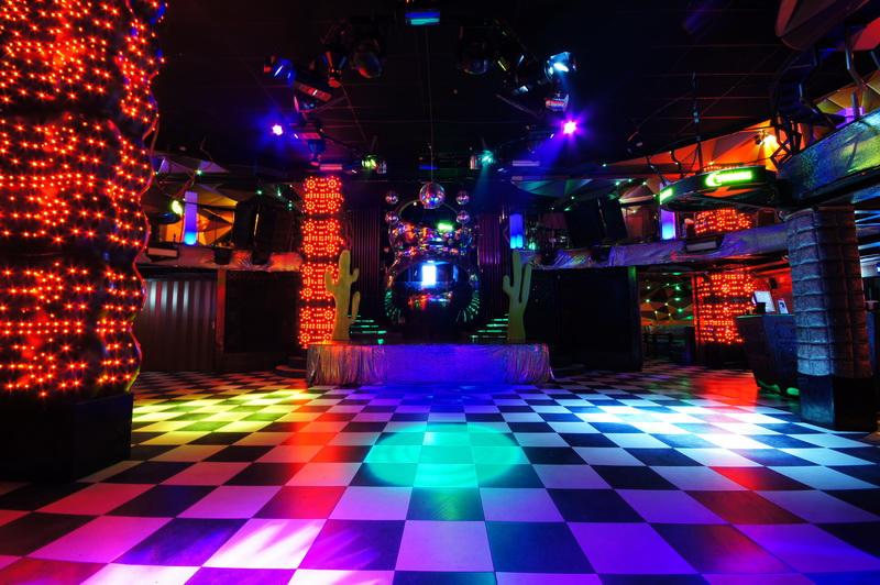 London клуб москвы г энгельс ночной клуб росинка