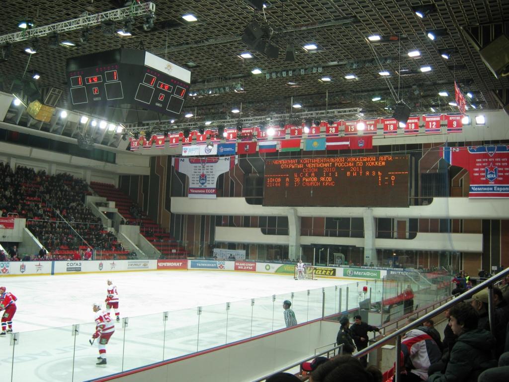 Схема дворец спорта сокольники фото 240