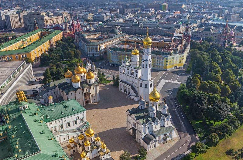 Image result for соборная площадь кремля
